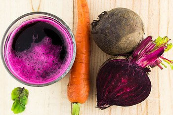 Why You Shouldn't Go On A Juice Cleanse…..